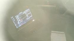 Audi A6 C6 2.0 TDi ECU Remapping