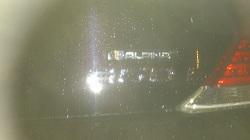 BMW 650i ECU Remapping