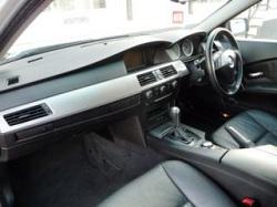 BMW X5 3.0SD ECU Remapping
