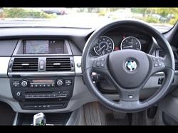 BMW E60 530D ECU Remap