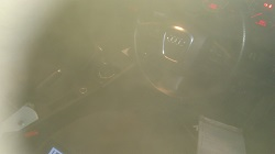 Audi A3 2.0 TDi 170 ECU Remapping