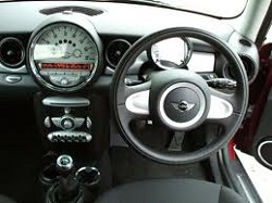 Mini One 1.6 Remap