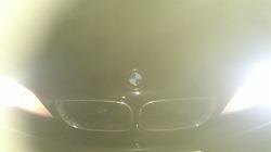 BMW 330D E46 Auto Remap