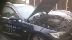 BMW 325D 3.0Litre Remap