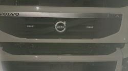 Volvo FMX C13 420 Remap
