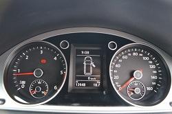 VW Passat 2.0 Tdi 170 Remap