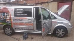 Mercedes Vito 116 Remap flashremapping.co.uk