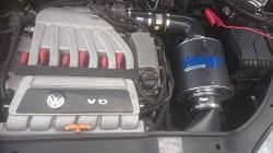 VW Golf R32 Remap flashremapping.co.uk