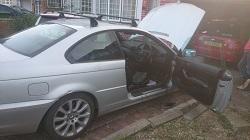 BMW 320CD Remap flashremapping.co.uk