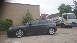 Subaru-Impreza-STi-Remap