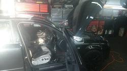 Audi S4 4.2 Remap