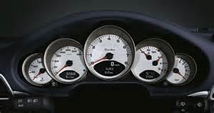 porsche 911(997) Turbo remap