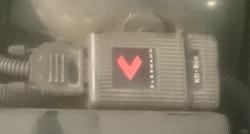 ML Tuning box