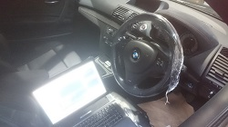 bmw-1m-remap
