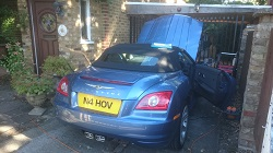 chrysler-crossfire-3-2-remap