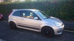 ford-fiesta-2-0st-remap