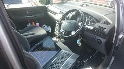 ford-galaxy-2-8-remap