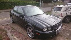jaguar-x-type-2-2d-remap