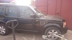 land-rover-discovery-3-tdv6-remap
