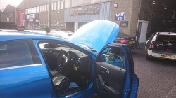 mercedes-a220-cdi-remap