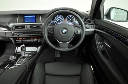 bmw-520d-remap